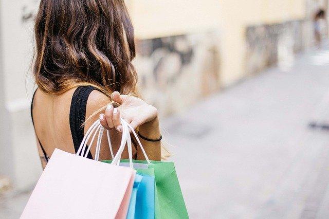 Shopping In Pensacola?