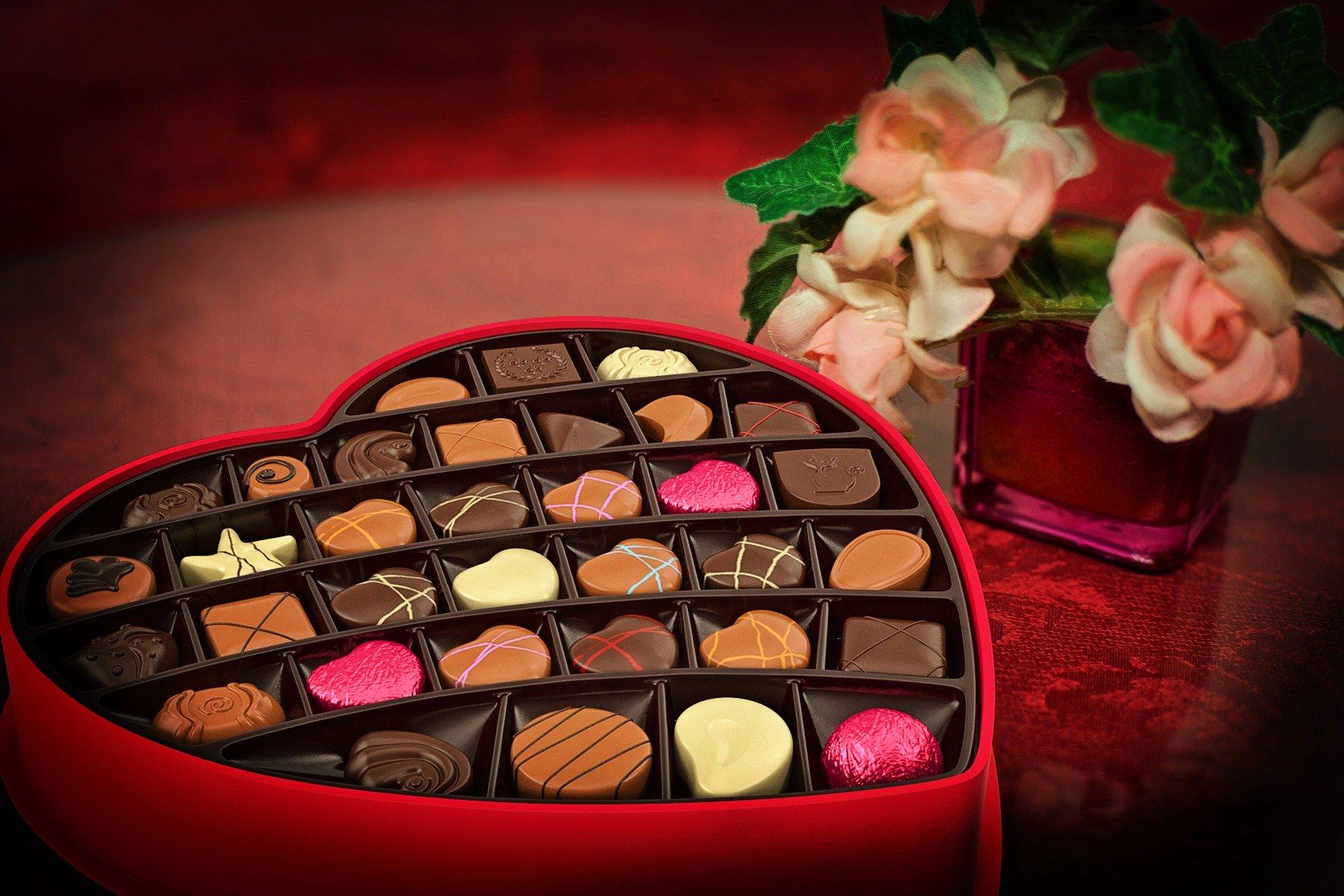 Unique Ideas For Valentines Day In Pensacola